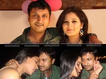 https://www.filmibeat.com/img/2012/05/23-hemant-tripta-veena-230512.jpg