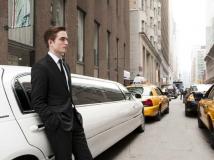 https://www.filmibeat.com/img/2012/05/24-robert-pattinson-gucci-cosmopolis.jpg