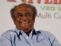 https://www.filmibeat.com/img/2012/05/28-rajinikanth-280512.jpg
