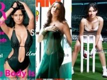 https://www.filmibeat.com/img/2012/06/02-poonam-sunny-rozlyn-020612.jpg