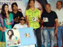 https://www.filmibeat.com/img/2012/06/04-kiraana-album-launch.jpg