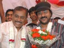 https://www.filmibeat.com/img/2012/06/06-ravi-hamsa-kbc-060612.jpg