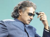 https://www.filmibeat.com/img/2012/06/07-25-godfather-release-250412.jpg