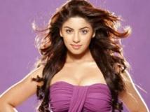 https://www.filmibeat.com/img/2012/06/13-richa-gangopadhyay-130612.jpg