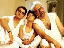 https://www.filmibeat.com/img/2012/06/16-farari-ki-swari-160612.jpg