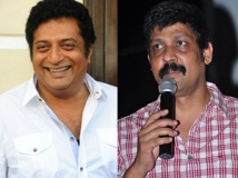 https://www.filmibeat.com/img/2012/06/20-prakash-sampath-drama-200612.jpg