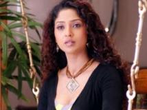 https://www.filmibeat.com/img/2012/06/25-suman-ranga-ajith-250612.jpg
