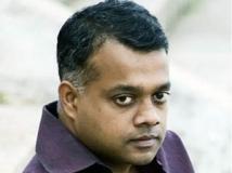 https://www.filmibeat.com/img/2012/06/30-gautham-menon-300612.jpg