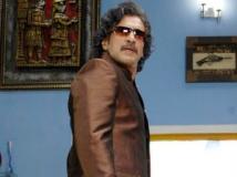 https://www.filmibeat.com/img/2012/07/19-upendra-godfather.jpg