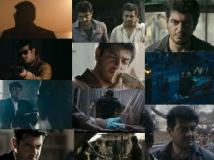 https://www.filmibeat.com/img/2012/07/23-03-billa-2latest-trailer-030712.jpg