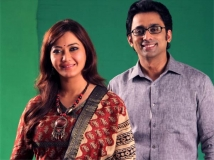 https://www.filmibeat.com/img/2012/07/26-anu-nausheen-260712.jpg