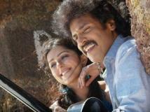 https://www.filmibeat.com/img/2012/07/30-godfather-upendra-.jpg