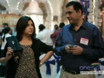 https://www.filmibeat.com/img/2012/08/22-boman-farah-220812.jpg