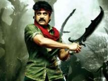 https://www.filmibeat.com/img/2012/08/29-damarukam-title-controversy.jpg