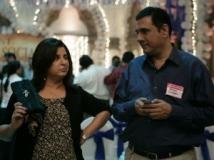 https://www.filmibeat.com/img/2012/08/31-sfktnp-week-1-collection.jpg