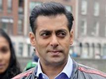 https://www.filmibeat.com/img/2012/09/04-salman-khan-1-140812.jpg