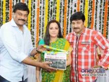 https://www.filmibeat.com/img/2012/09/11-jayaprada-bhojapuri-film-launch-1.jpg