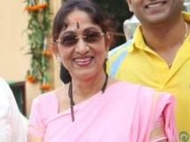 https://www.filmibeat.com/img/2012/09/17-bharathi-vishnu.jpg