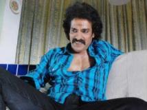 https://www.filmibeat.com/img/2012/09/27-uppi-kalpana-release.jpg