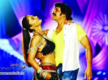 https://www.filmibeat.com/img/2012/09/28-damarukam-theatrical-trailer.jpg
