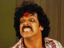 https://www.filmibeat.com/img/2012/09/28-kalpana-review.jpg