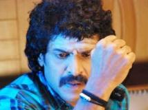 https://www.filmibeat.com/img/2012/10/03-kalpana-uppi.jpg