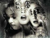 https://www.filmibeat.com/img/2012/10/12-boochi-review.jpg
