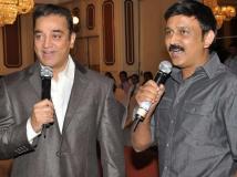 https://www.filmibeat.com/img/2012/10/17-karnad-7.jpg