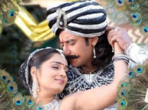 https://www.filmibeat.com/img/2012/11/06-darshan-rayanna-01.jpg