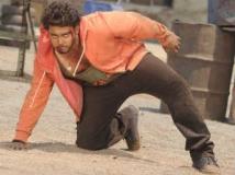 https://www.filmibeat.com/img/2012/12/01-chanakyudu-review.jpg