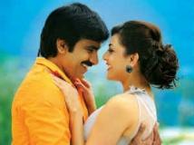 https://www.filmibeat.com/img/2012/12/06-sarocharu-audio-release.jpg