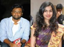 https://www.filmibeat.com/img/2012/12/10-hemachandra-sravani-bhargavi.jpg