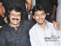 https://www.filmibeat.com/img/2012/12/11-balakrishna-son-mokshagna.jpg