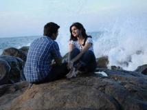 https://www.filmibeat.com/img/2012/12/14-nep-rev-03.jpg