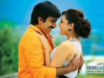 https://www.filmibeat.com/img/2012/12/21-sarocharu-movie-review-8.jpg