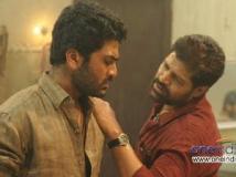 https://www.filmibeat.com/img/2012/12/28-ko-ante-koti-review.jpg