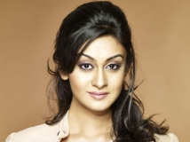 https://www.filmibeat.com/img/2013/01/04-aish-arjun-11.jpg