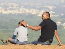 https://www.filmibeat.com/img/2013/02/21-haridas-review-03.jpg