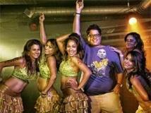 https://www.filmibeat.com/img/2013/02/23-vasthavam-3d.jpg