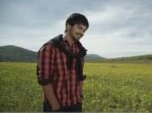 https://www.filmibeat.com/img/2013/02/28-mahat-back-bench-student-photos-1.jpg