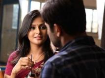 https://www.filmibeat.com/img/2013/03/02-rendavathu-padam-01.jpg