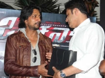https://www.filmibeat.com/img/2013/03/07-bachchan-05.jpg