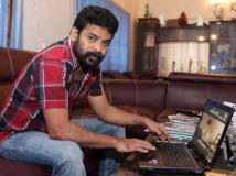 https://www.filmibeat.com/img/2013/03/08-ameer-vish-01.jpg