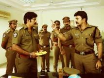 https://www.filmibeat.com/img/2013/03/08-mahankali-review-1.jpg