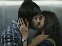 https://www.filmibeat.com/img/2013/03/12-back-bench-student-lip-lock-picture-1.jpg