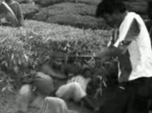 https://www.filmibeat.com/img/2013/03/13-pardesi-making-01.jpg