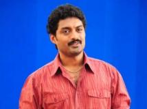 https://www.filmibeat.com/img/2013/03/14-kalyan-ram-om-3d.jpg