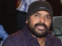 https://www.filmibeat.com/img/2013/03/18-tamil-bandh.jpg