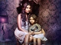 https://www.filmibeat.com/img/2013/03/20-aatma-200313.jpg
