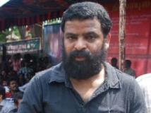 https://www.filmibeat.com/img/2013/03/21-ameer-strike.jpg